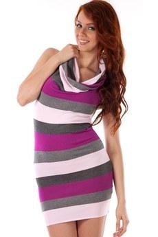 ХИТ продаж: платье-трансформер Mondigo