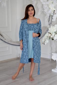 Комплект Lika Dress